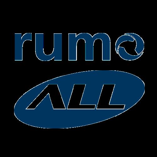 Rumo ALL